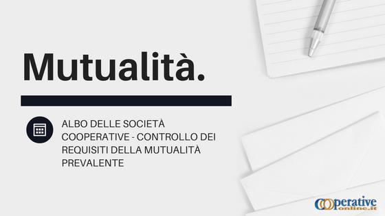https://cooperativeonline.it/wp-content/uploads/2017/01/Mutualita.png