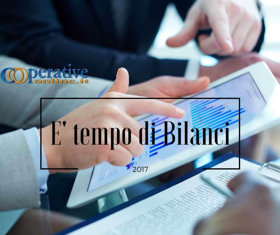 https://cooperativeonline.it/wp-content/uploads/2017/04/E-tempo-di-Bilanci.png