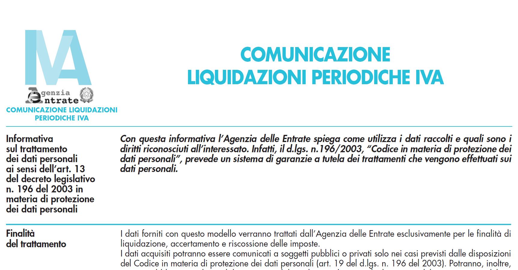 https://cooperativeonline.it/wp-content/uploads/2017/09/Comunicazione-liquidazioni-periodiche-iva.png