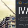 Cooperative Edilizie - Iva per l'acquisto dell'abitazione