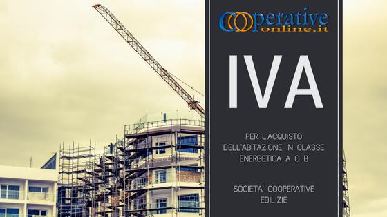 https://cooperativeonline.it/wp-content/uploads/2017/09/Cooperative-Edilizie-IVA-per-acquisto-abitazione.png