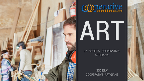 https://cooperativeonline.it/wp-content/uploads/2017/09/La-cooperativa-artigiana.png