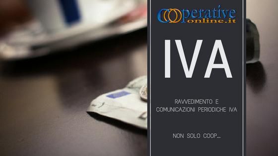 https://cooperativeonline.it/wp-content/uploads/2017/10/Ravvedimento-e-Comunicazioni-Periodiche-2.png