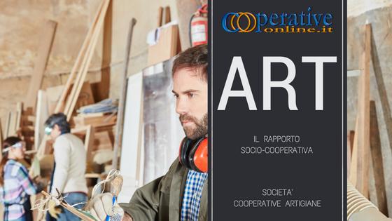 https://cooperativeonline.it/wp-content/uploads/2017/10/il-rapporto-socio-cooperativa-cooperativa-artigiana.png