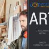 Il regolamento interno della cooperativa artigiana