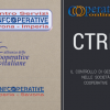 Corso sul Controllo di Gestione nelle cooperative
