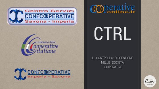 https://cooperativeonline.it/wp-content/uploads/2017/12/Controllo-di-Gestione.png