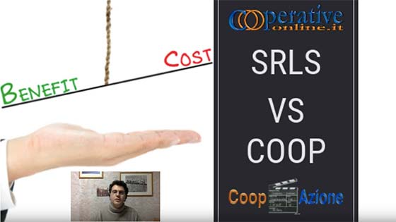 https://cooperativeonline.it/wp-content/uploads/2019/02/video-confronto-societa.jpg