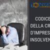 Nuovo codice della crisi e dell'insolvenza - le disposizioni di immediata applicazione