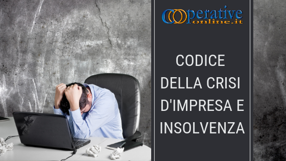https://cooperativeonline.it/wp-content/uploads/2019/03/Codice-della-crisi.png