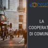 La cooperativa di comunità