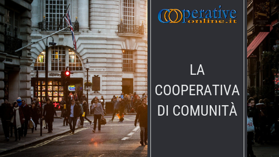 https://cooperativeonline.it/wp-content/uploads/2019/07/coop-di-comunita-bis.png