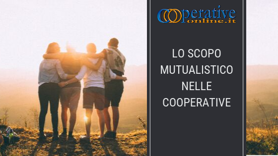 https://cooperativeonline.it/wp-content/uploads/2019/10/Scopo-mutualistico.png