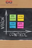 Il controllo di gestione delle cooperative