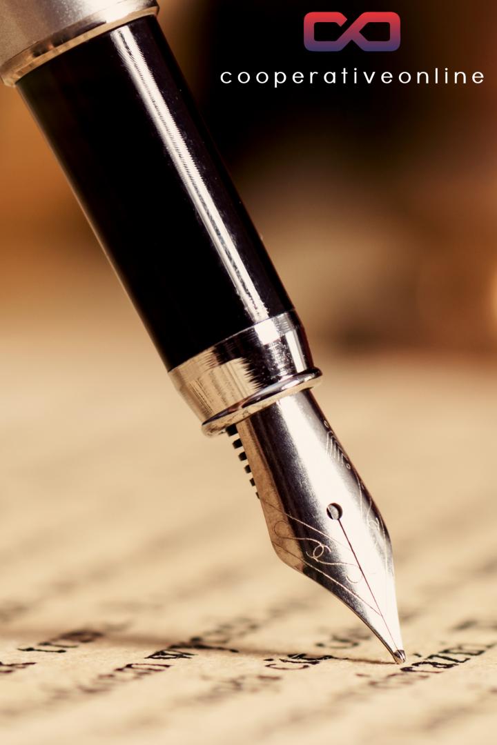 Aprire una cooperativa: il procedimento di costituzione