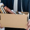 Esclusione o licenziamento del socio lavoratore