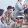 Il rapporto di lavoro nelle Società Cooperative