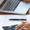L'analisi dei costi del personale nelle cooperative
